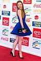 Victoria Swarovski - 2017097191438 2017-04-07 Radio Regenbogen Award 2017 - Sven - 1D X - 0580 - DV3P8455 mod.jpg