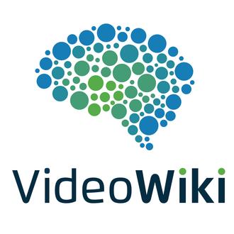 VideoWiki - Meta