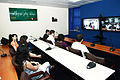 Videoconference classroom.jpg