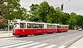 Vienna tram (8754302317).jpg