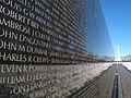 Vietnam War Veterans Memorial perspective.jpg