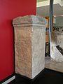 Vieux-la-Romaine Museum 02.JPG