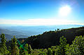 View from Doi Inthanon.jpg