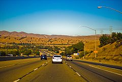 View from I-680 (2).jpg