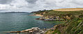 View from St Anthony Head to Little & Great Molunan Beach Cornwall-8916-18.jpg