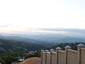 View from nelspruit.jpg