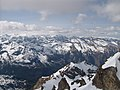 View from the Kitzsteinhorn in 2011 (3).JPG