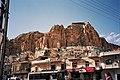 View of Maalula (48713168) (2).jpg