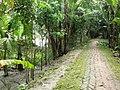 View of Utterkul Road - panoramio.jpg