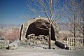 Views around the shrine of Raban Boya in Shaqlawa 04.jpg