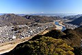 Views from Gifu Castle NE.jpg