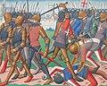 Vigiles du roi Charles VII 47 (cropped).jpg