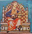 Vihuela de arco pequeña en las Cantigas de Alfonso X el Sabio.jpg
