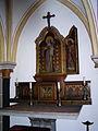 Vilich-stiftskirche-18.jpg