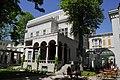 Villa BRI5713.jpg