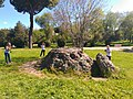 Villa Gordiani wlm 03.jpg