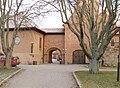 Villa Högberga main entrance.jpg