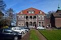 Villa Salatiga Sterreschansweg 77 Nijmegen Oscar Leeuw.jpg