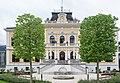 Villa Seilern.jpg