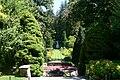 Villa Taranto - Mausoleum 5 Garten.jpg