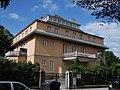 Villa Wustl Seitenansicht.JPG