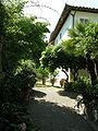 Villa albizi 01.JPG
