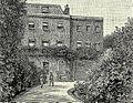 Villa dei Ruskin a Herne Hill - Londra (1819).jpg