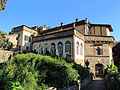 Villa nieuwenkamp, prospetto 06.JPG