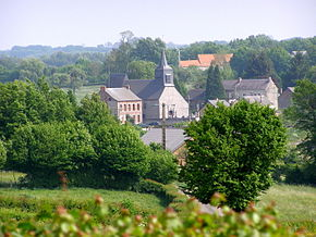 Village de Lez Fontaine.JPG
