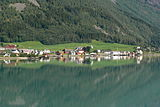 Village on the fjord.jpg