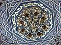 Villandry - le Château - intérieur - détail d'un plafond (17-2014) 2014-08-21 16.14.04.jpg