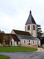 Villemoutiers-FR-45-église-02.jpg