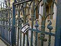 Vilna synagogue.jpg
