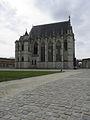 Vincennes (94) Château Sainte-Chapelle 13.JPG