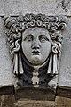 Vincennes - Mascaron - PA00079920 - 038.jpg
