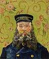 Vincent van Gogh's famous painting, digitally enhanced by rawpixel-com 37.jpg