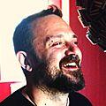 Vincenzo Messina Musicista.jpg