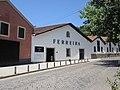 Vinné sklepy Ferreira (Vila Nova de Gaia, Portugalsko) 001.jpg