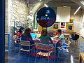 Viquiprojecte amb els Amics del Museu d'Art de Girona 12.JPG