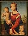 Virgen con el niño y San Juan.jpg