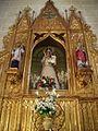 Virgen de los Hitos patrona de Alcántara.jpg