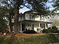 Virginia Avenue, Roxboro, NC (28221734338).jpg
