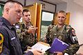 Virginia Defense Force Shelter Augmentation Liaison Team.jpg