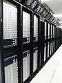 Virginia tech xserve cluster.jpg