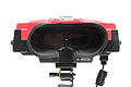 Virtual Boy-IMG 7128.jpg