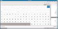 Virtual keyboard.png