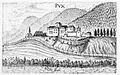 Vischerstich des Schlosses Pux sw.jpg