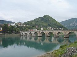 Visegrad bridge.JPG