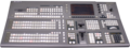 Vision Mixing Desk.png