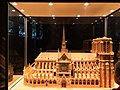 Visite Notre Dame septembre 2015 20.jpg